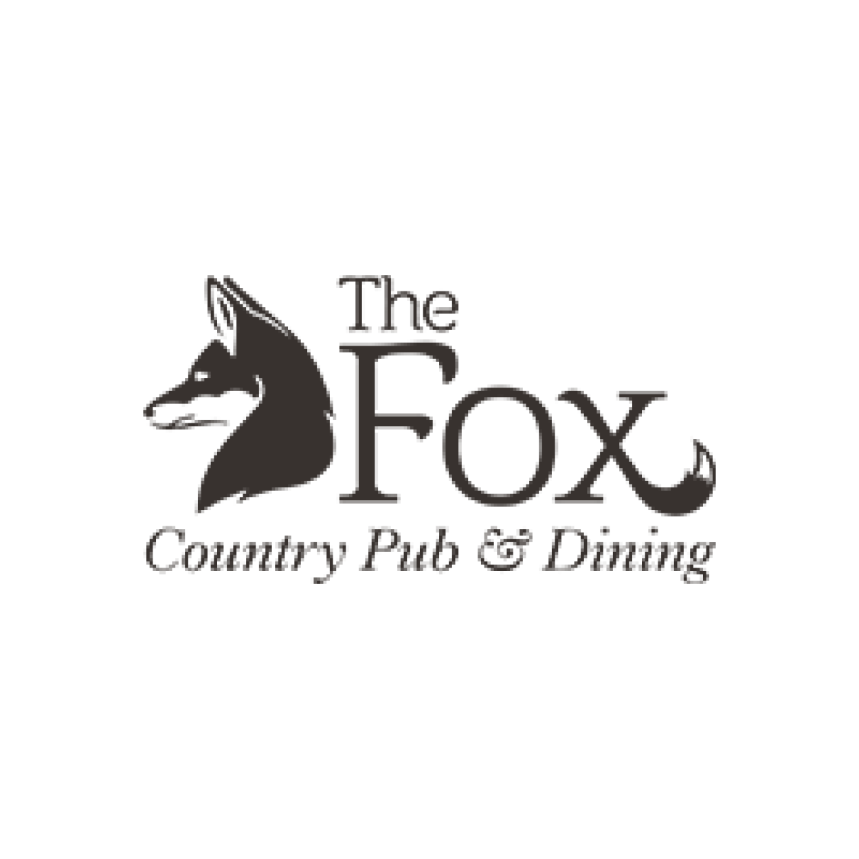 The Fox Luffenham